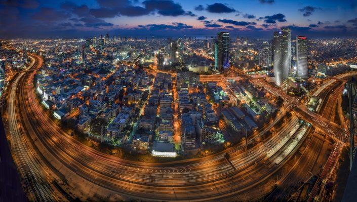 Smile Tel-Aviv