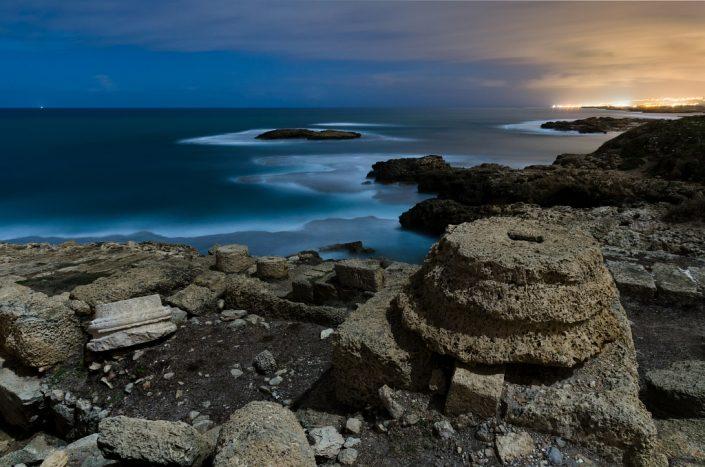 Fanta-Sea Moonlight