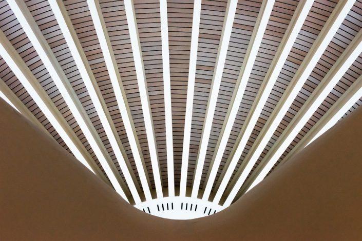 Bilbao Fan