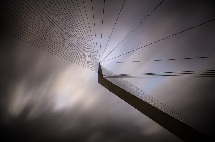 Chords Bridge II