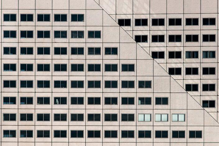 Maersk Diagonal